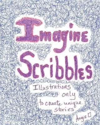 Imagine Scribbles