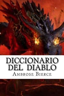 Diccionario del diablo/Devil's Dictionary
