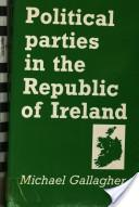 Political parties in...