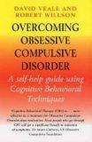 Overcoming Obsessive-Compulsive Disorder