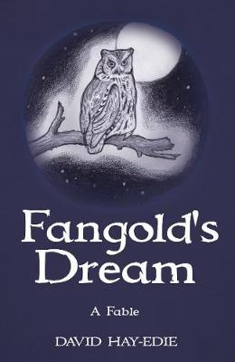 Fangold's Dream