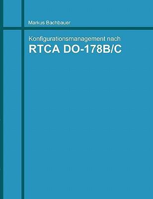 Software Konfigurationsmanagement