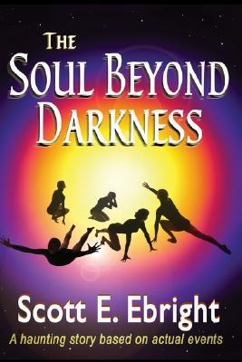 The Soul Beyond Darkness