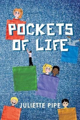 Pockets of Life