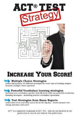 ACT Test Strategy!