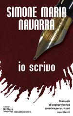 Io scrivo