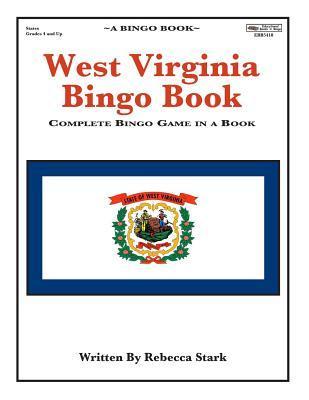 West Virginia Bingo ...