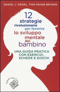 12 strategie rivoluz...