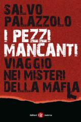Cosa non solo nostra : la rete mondiale della mafia siciliana