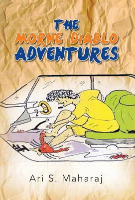 The Morne Diablo Adventures
