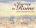 Journey to Rome With Dickens