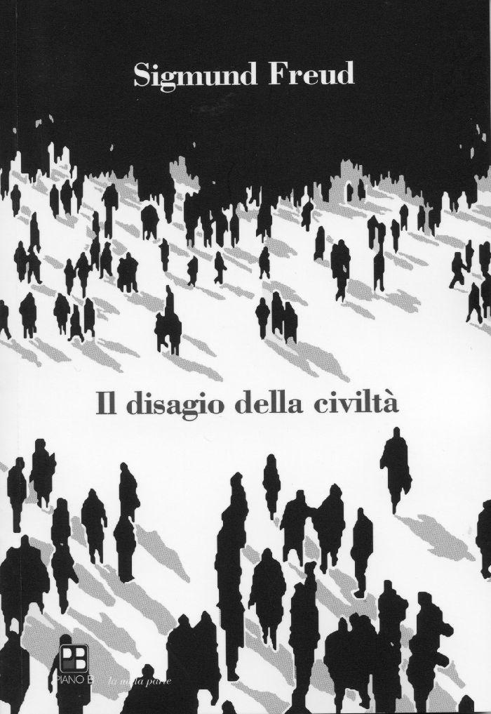 Il disagio della civiltà