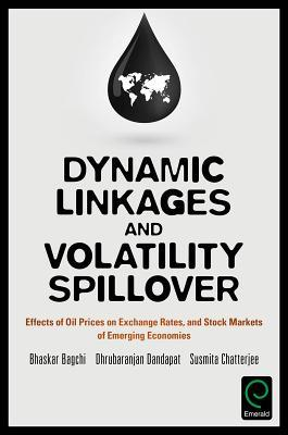 Dynamic Linkages and Volatility Spillover