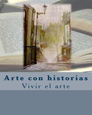 Arte Con Historias
