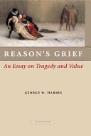 Reason's Grief