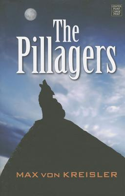 The Pillagers