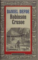 La vida y las extrañas y sorprendentes aventuras de Robinsón Crusoe de York, marino