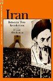Iran Between Two Rev...