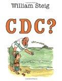C D C ?