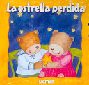 La estrella perdida/ The Lost Star