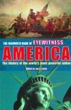 The Mammoth Book of Eyewitness America