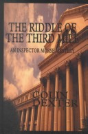 The Riddle of the 3r...