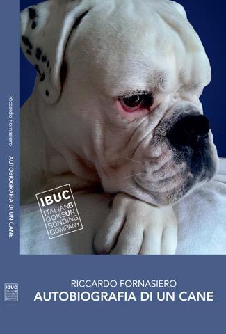 Autobiografia di un cane