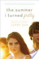 The Summer I Turned ...