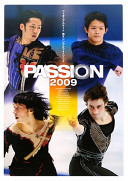 Passion 2009
