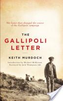 The Gallipoli Letter