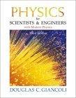 Physics for Scientists and Engineers with Modern Physics, Third Edition