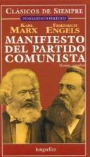 El Manifiesto Del Pa...