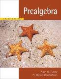 Prealgebra, Updated ...