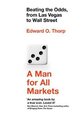 A man for all market...