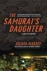 Samurais Daughter