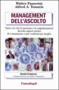 Management dell'asco...