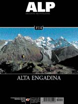 Alta Engadina