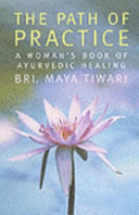 The Path of Practice