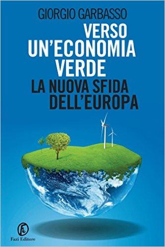 Verso un'economia verde