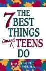 The Seven Best Things Smart Teens Do