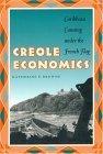 Creole Economics