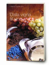 Dalla vigna al vino (10)