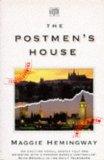The Postmen's House