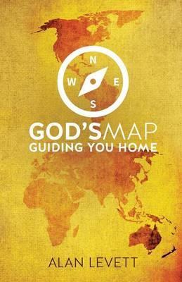 God's Map