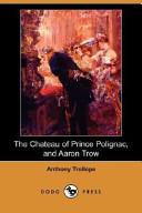 The Chateau of Princ...