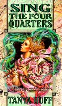 Sing the Four Quarte...