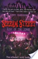 Flesh of the Zombie