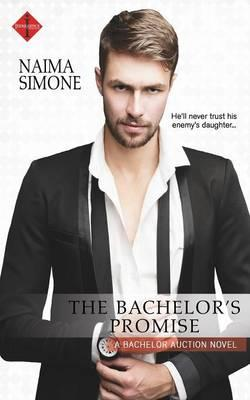 The Bachelor's Promise