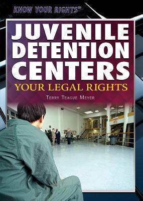 Juvenile Detention Centers