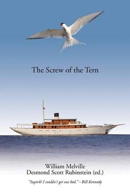 The Screw of the Tern